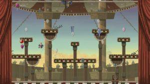اسکرین-شات-بازی-Penarium-PS4