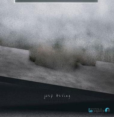 البوم-موسیقی-prehension-music-album