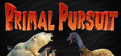 دانلود-بازی-Primal-Pursuit