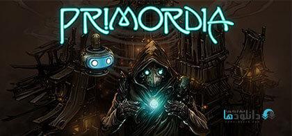 دانلود-بازی-Primordia