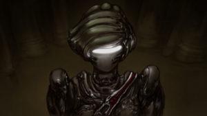 اسکرین-شات-بازی-Primordia
