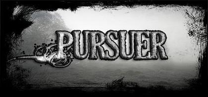 دانلود-بازی-Pursuer