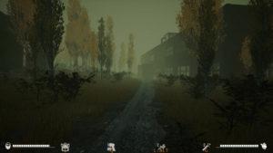 اسکرین-شات-بازی-Pursuer
