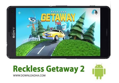 کاور-Reckless-Getaway-2