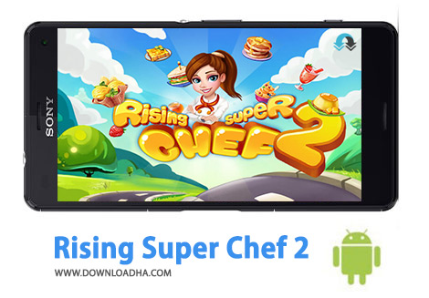 کاور-Rising-Super-Chef-2