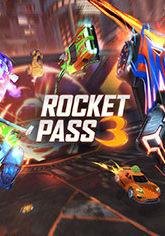 دانلود-بازی-Rocket-League-Rocket-Pass-3