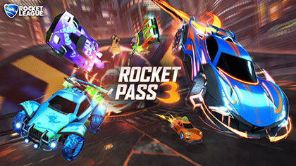 دانلود-بازی-Rocket-League-Rocket-Pass-3
