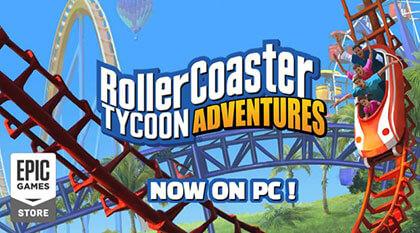 دانلود-بازی-Rollercoaster-Tycoon-Adventures