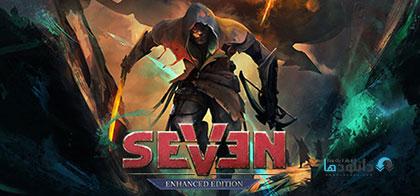دانلود-بازی-Seven-Enhanced-Edition