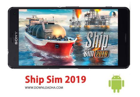 کاور-Ship-Sim-2019