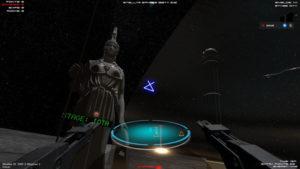 اسکرین-شات-بازی-Stellar-Sphere