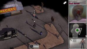 اسکرین-شات-بازی-Survivalist