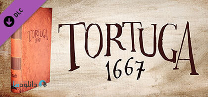 دانلود-بازی-Tabletop-Simulator-Tortuga-1667