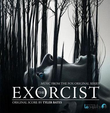 موسیقی-متن-سریال-the-exorcist-ost