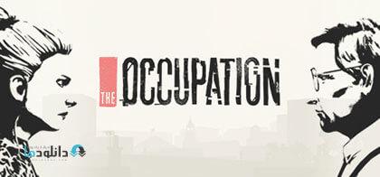 دانلود-بازی-The-Occupation