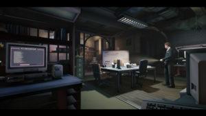 اسکرین-شات-بازی-The-Occupation