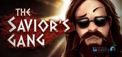 دانلود-بازی-The-Saviors-Gang