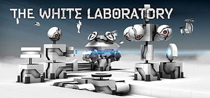 دانلود-بازی-The-White-Laboratory