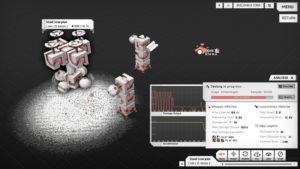 اسکرین-شات-The-White-Laboratory