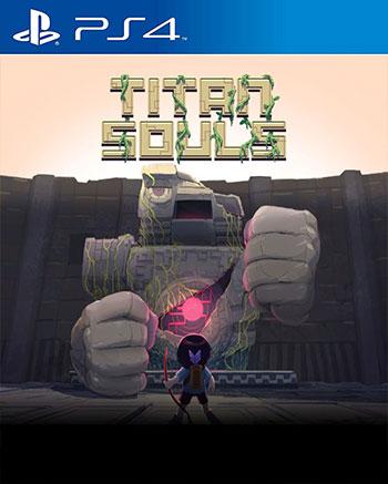 دانلود-بازی-Titan-Souls