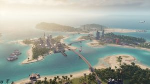 Screenshot-game-Tropico-6