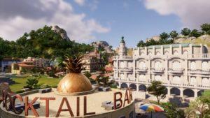 اسکرین-شات-بازی-Tropico-6