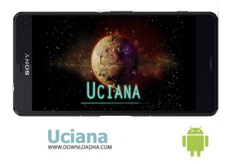 کاور-بازی-uciana