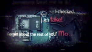 اسکرین-شات-بازی-Unheard