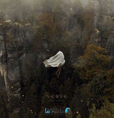 البوم-موسیقی-verve-music-album