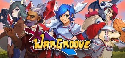دانلود-بازی-Wargroove