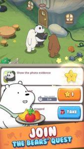 اسکرین-شات-بازی-we-bare-bears-match3-repairs
