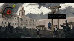 اسکرین-شات-بازی-We-The-Revolution
