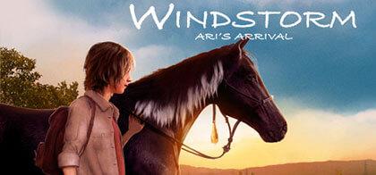 دانلود-بازی-Windstorm-Aris-Arrival