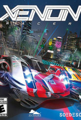 دانلود-بازی-Xenon-Racer