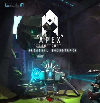 موسیقی-متن-بازی-apex-construct-ost