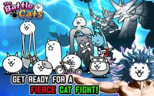 اسکرین-شات-battle-cats