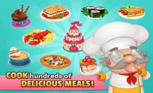 اسکرین-شات-cafeland-world-kitchen