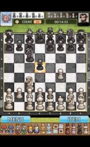 اسکرین-شات-chess-master-king