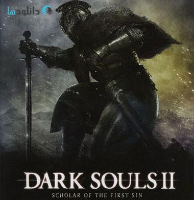 موسیقی-متن-بازی-dark-souls-2-ost