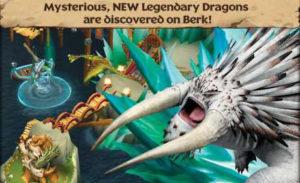 اسکرین-شات-dragons-rise-of-berk