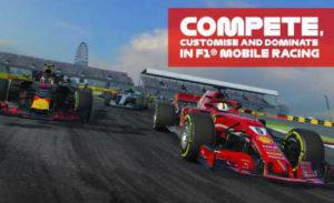 اسکرین-شات-f1-mobile-racing