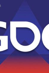 کنفرانس-gdc-2019
