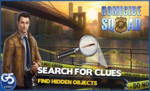 اسکرین-شات-homicide-squad-hidden-crimes
