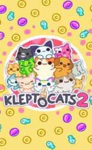 اسکرین-شات-kleptocats-2