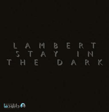 البوم-موسیقی-stay-in-the-dark-music-album