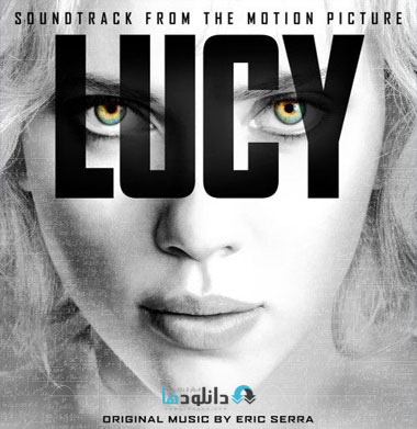موسیقی-متن-فیلم-lucy-ost