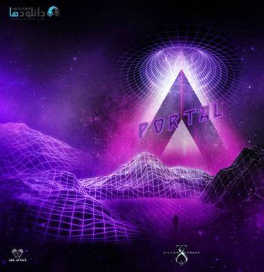 البوم-موسیقی-portal-music-album