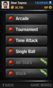 اسکرین-شات-real-basketball