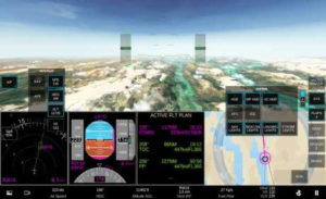 اسکرین-شات-real-flight-simulator