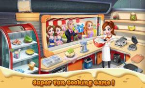 اسکرین-شات-rising-super-chef-2